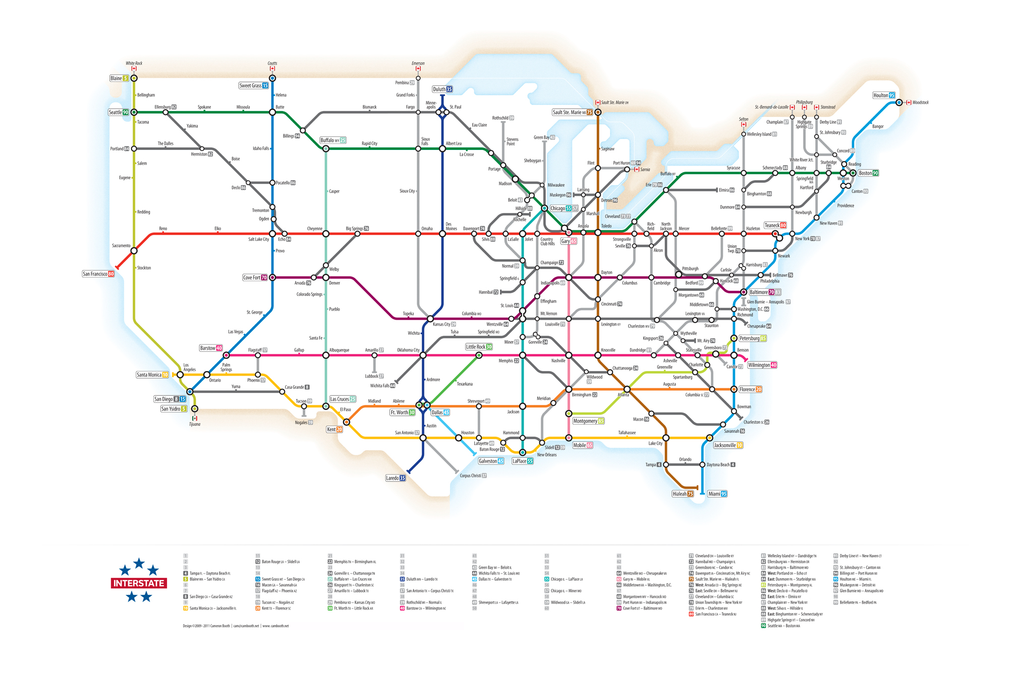 How to Design Transit MapStyle Graphics ScribbleLive – London Subway System Map