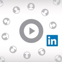 portfolio-1-video-linkedin