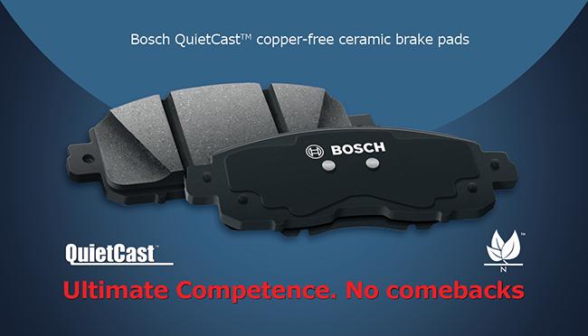 Bosch_visually