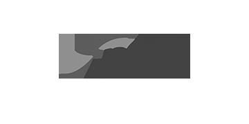 infer-logo