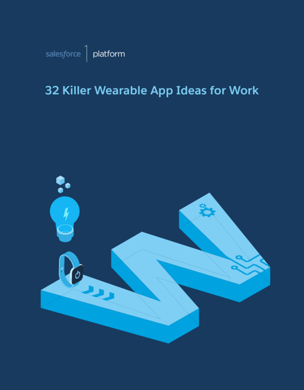 wearable1_visually