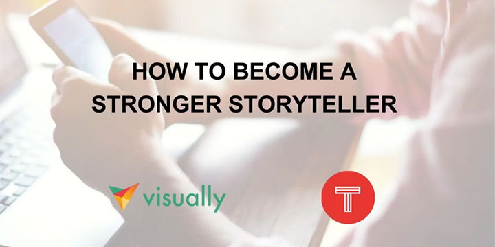 stronger-storyteller