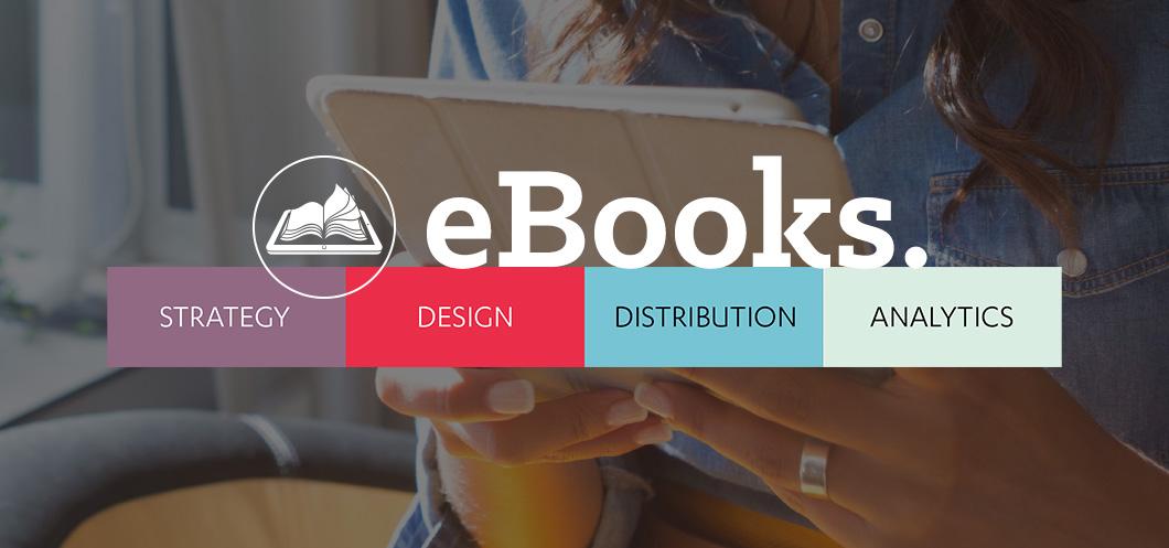 Visually_ebooks-landing