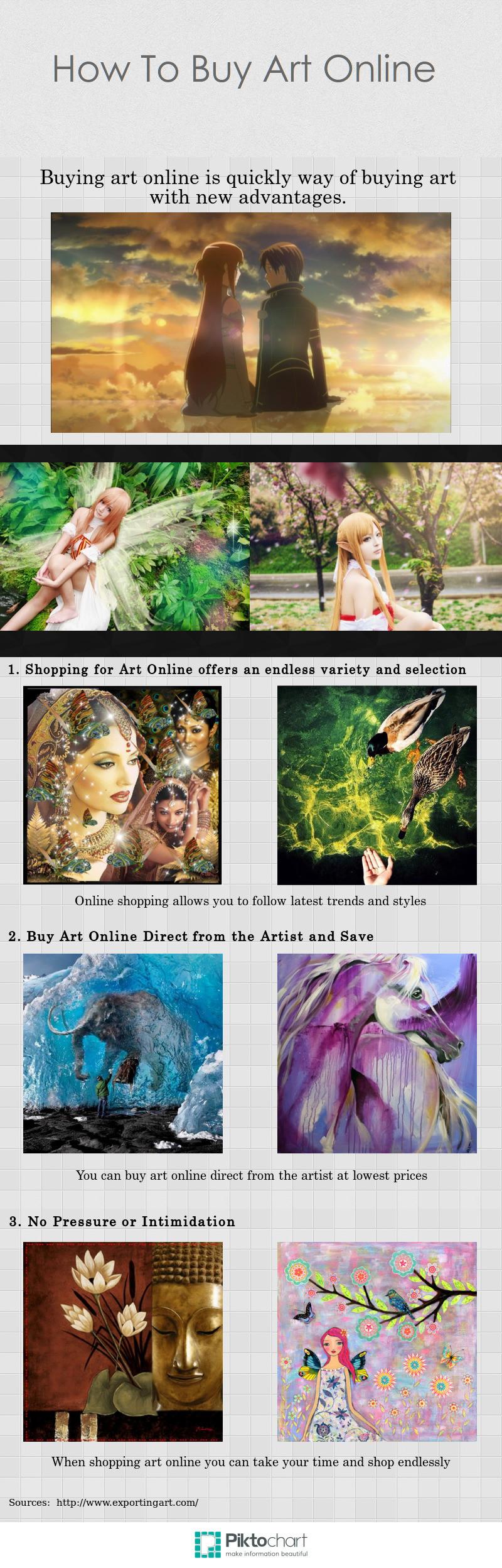 131633? w=800 - The Best Websites to Buy Art Online
