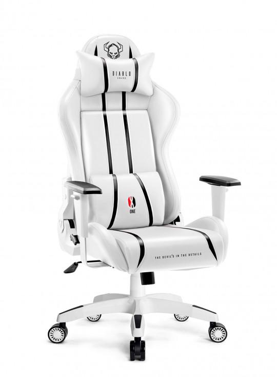 Top 5: Care este cel mai bun scaun gaming?