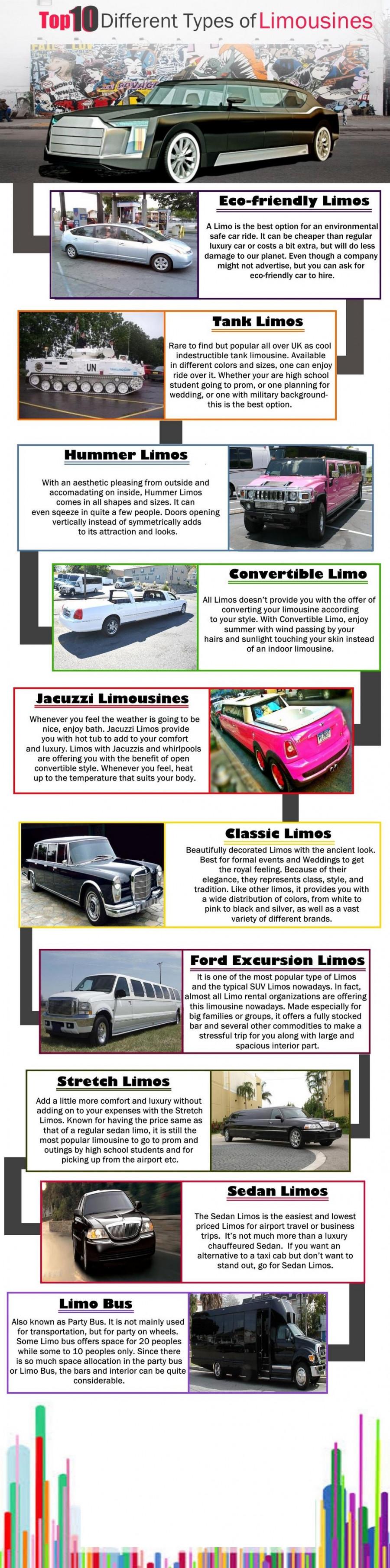 267350? w=900 - Top Limousine Models