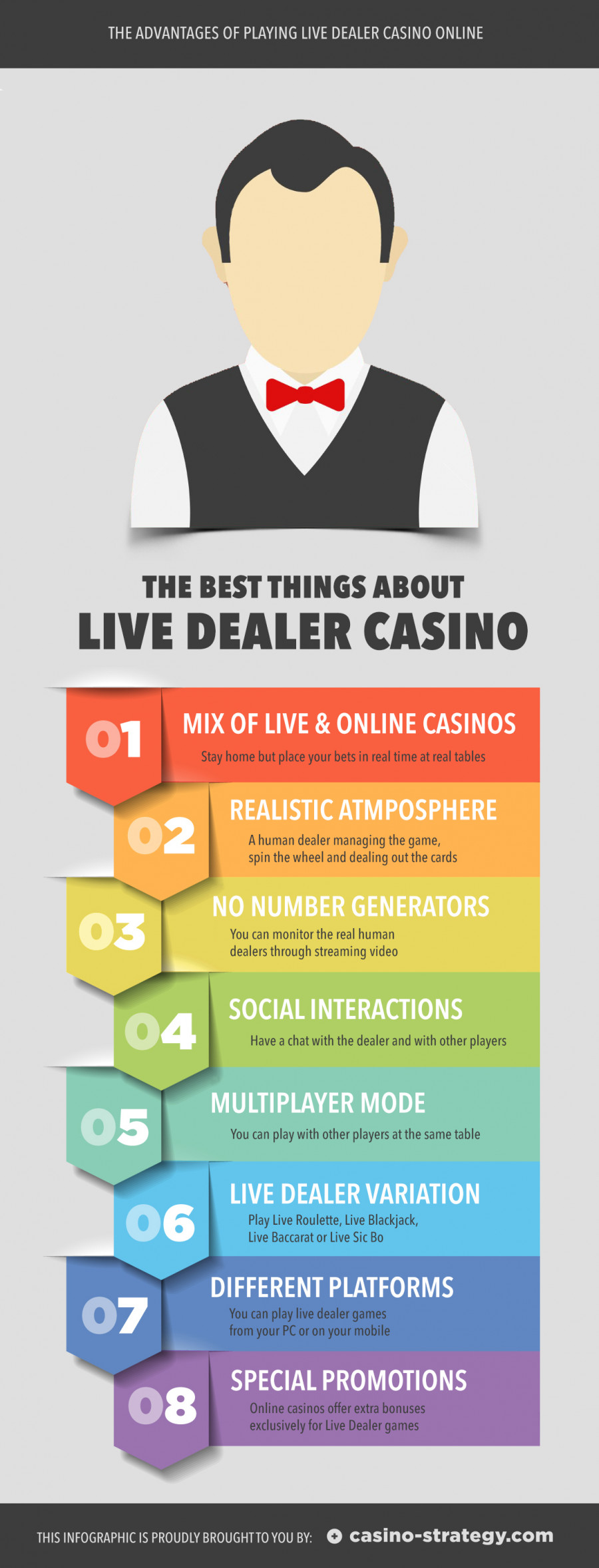 294673? w=900 - Live Dealer Casino Games and How They Work