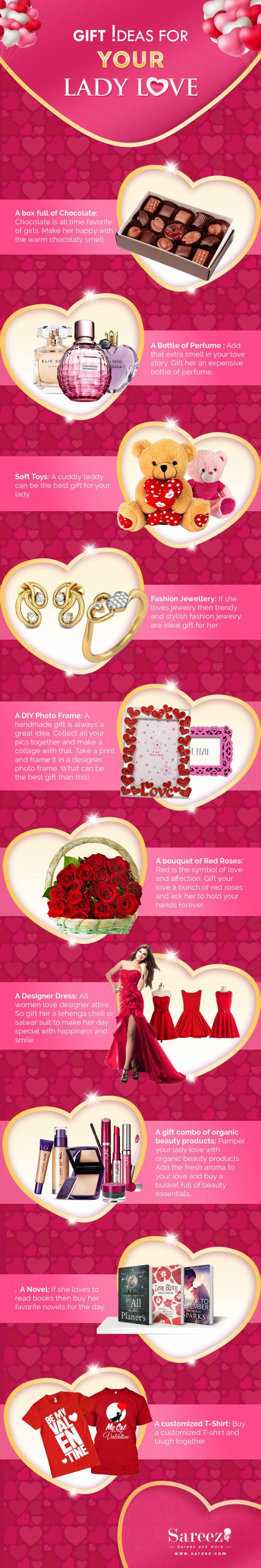 10 Best Valentine