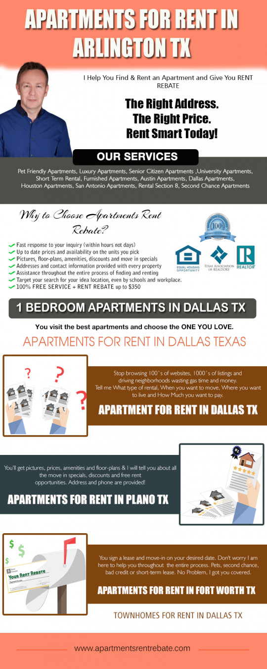 Places For Rent In Dallas Tx