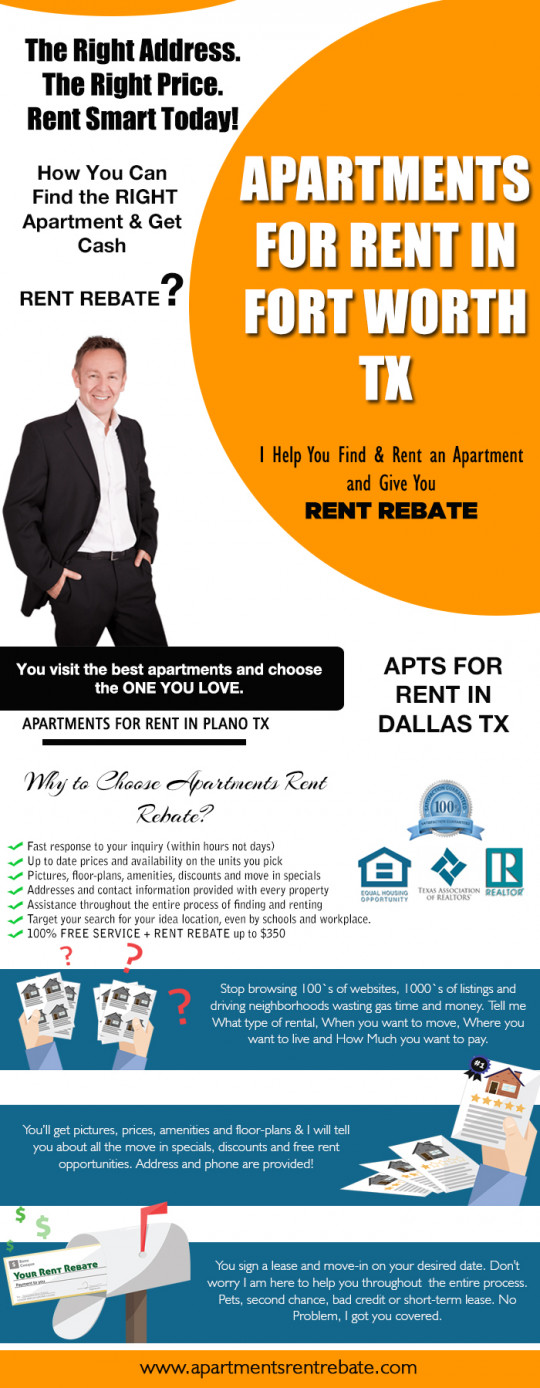 Lofts For Rent In Dallas Tx