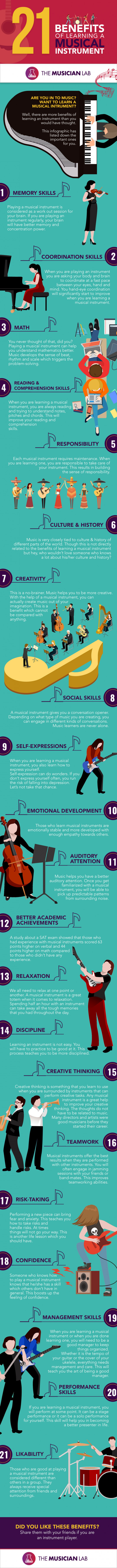 619336? w=540 - 7 Benefits of Listening to Classic Guitar Music