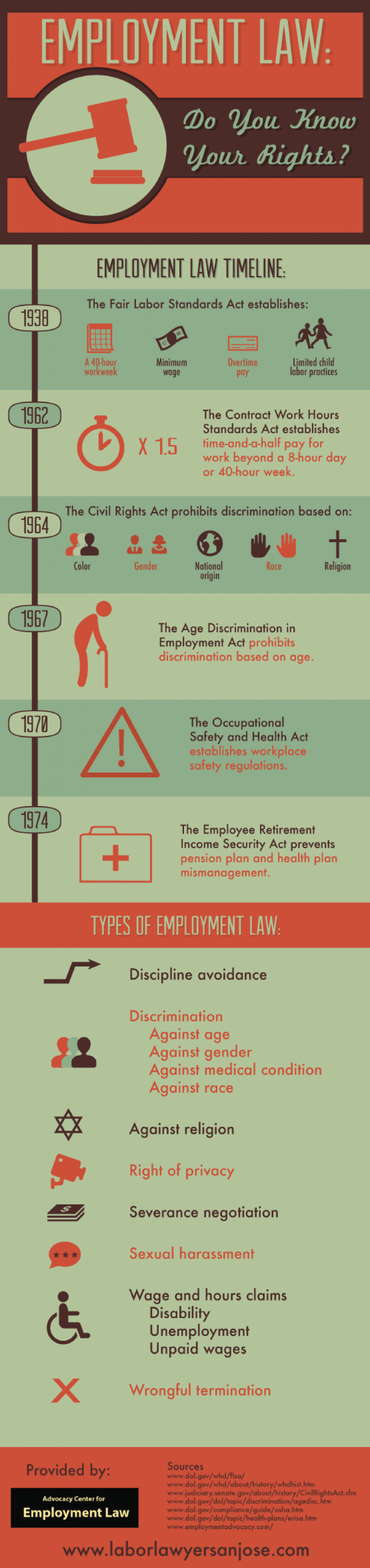 67058? w=800 - Employment Laws You Didn't Know Affect Independent Contractors