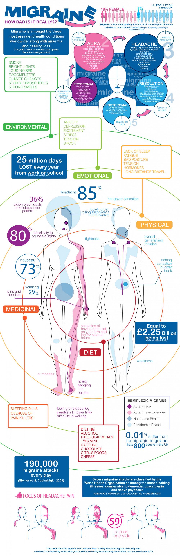 Medness Page 2 Club Sciwri Mimi 24 Pin Wiring Diagram Not Just A Headache