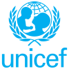 UNICEF's picture