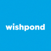 WeAreWishpond's picture