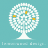 lemonwood_design's picture