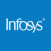 Infosyslimited's picture