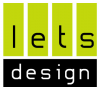 LetsDesign.co.uk's picture