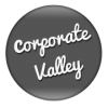 corporatevalley's picture