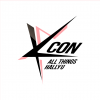 KCON's picture