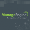 manageengine's picture