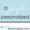 agiftpersonalized's picture