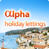 AlphaHolidayLettings's picture