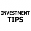 tipsinvestment's picture