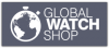 globalwatchshop's picture