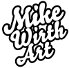 mikewirth's picture