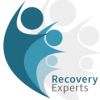 recoveryexperts's picture